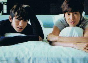 韓国語 おやすみ