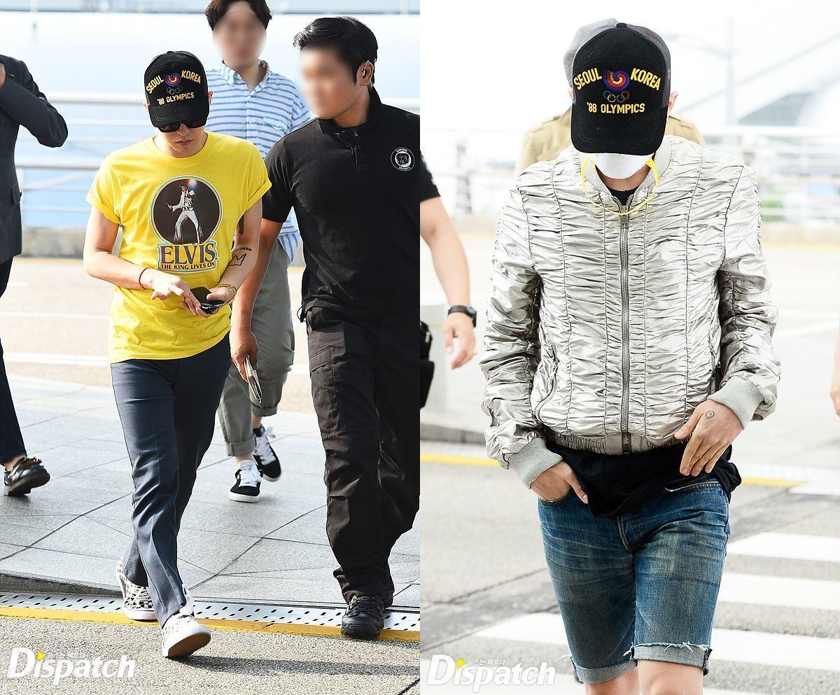 g-dragon-airport