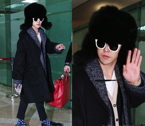 g-dragon-unique-airport-fashion