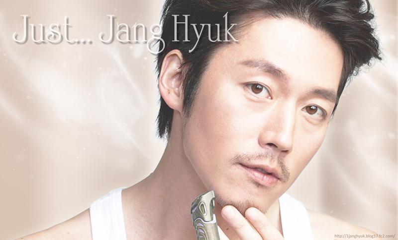 チャン・ヒョクの画像 p1_37