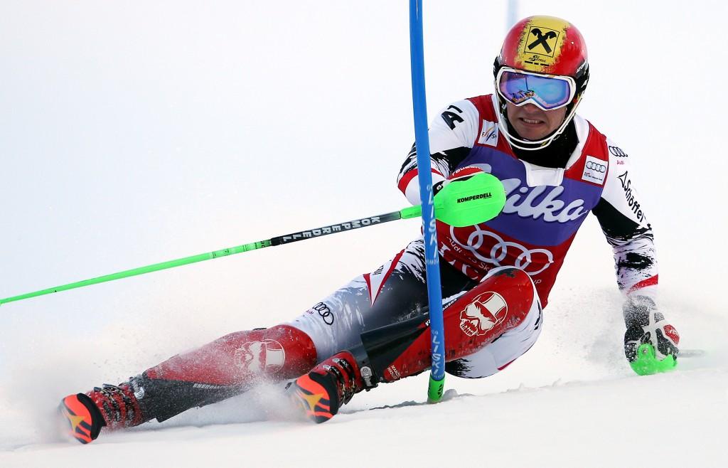 Alpen Ski