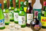 韓国酒種類01