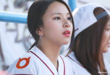 chaeyoung1