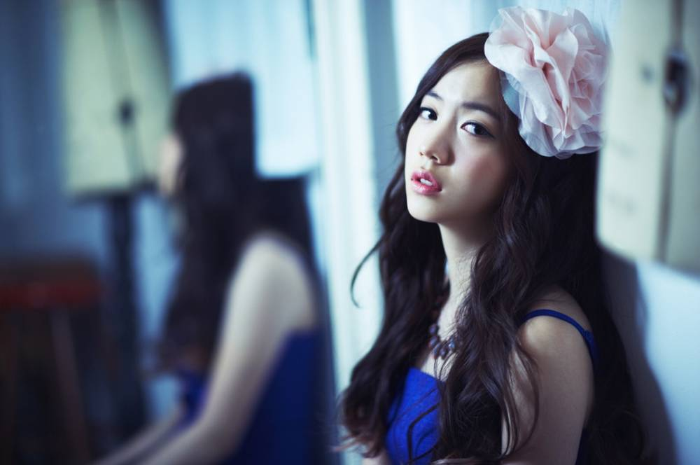 hwayoung