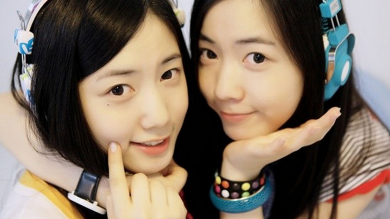 hwayoung_hyoyoung