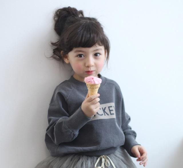 41dfeb5324c1c ママが喜ぶ!安くてかわいい韓国子供服の通販サイト人気ランキング!