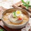 夏の定番冷麺!韓国の冷麺はいくつあるのか種類を調べてみた!