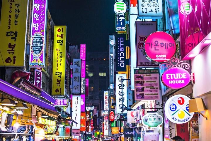 【韓国文化体験】Wooさん宅で旦那さん直伝の味を …