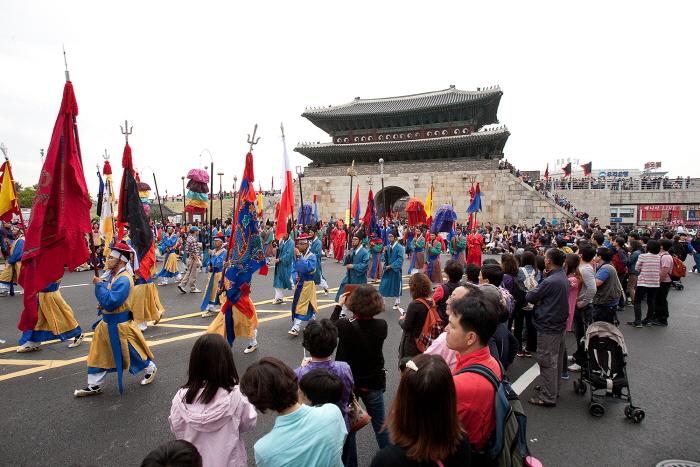 水原華城の画像 p1_21