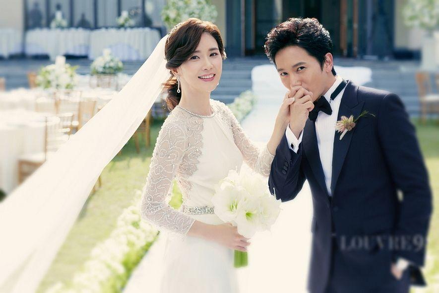 韓国語_結婚おめでとう