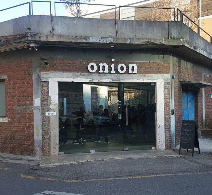 cafe_onion