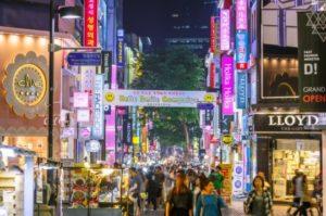 5e81a692e2d 韓国で買い物するなら!安くて人気の場所やショッピングモールをご紹介 ...