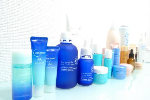 美白化粧水 人気