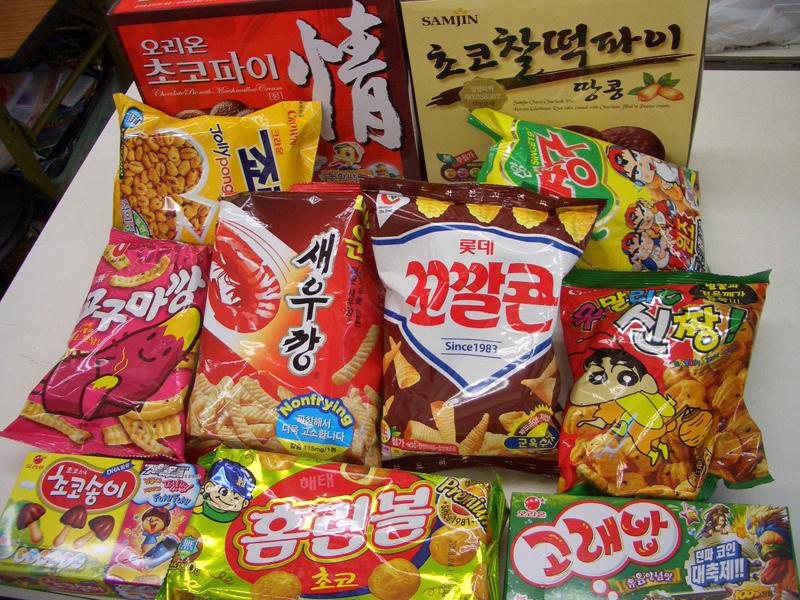 海外の反応 韓国起源 韓国は嘘つき国家!嘘一覧と海外の反応をチェック!