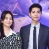 ドラマの共演がきっかけで結婚した韓国ドラマカップル10組とは?