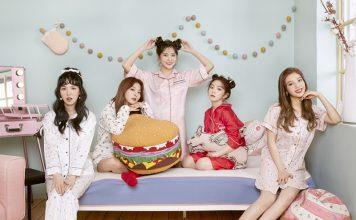 韓国語おやすみ_1