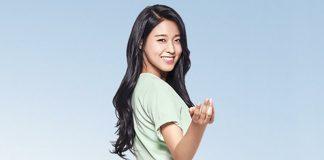 韓国アイドルダイエット