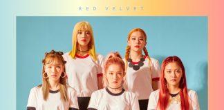 red_velvet