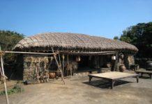 済州民俗村