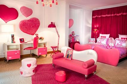 韓国オルチャンの部屋はおしゃれで可愛いdiyも大人気 K Channel
