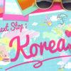 韓国で楽しい女子旅を!おすすめプランや観光ツアーをご紹介!
