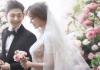 韓国人と日本人の大きな違いはどこ?恋愛や結婚に対しての違いもまとめてみました