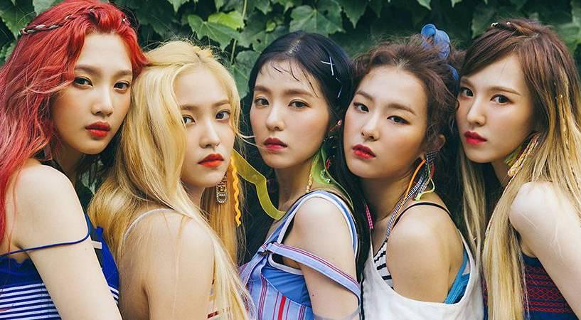 韓国語で 美しい イエップダとアルムダプタではどちらが綺麗 K Channel