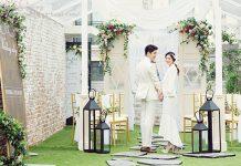 国際結婚 手続き複雑