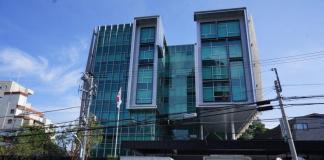 駐日韓国大使館はどこ?アクセス方法