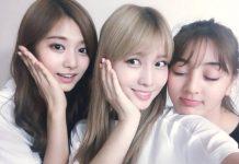 韓国語「サラン」家族でも友達でも良く使う