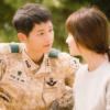 韓国ドラマのOSTランキング!泣ける歌詞が大人気って本当?