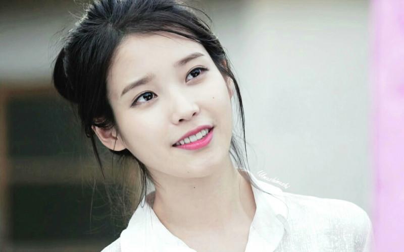 韓国で人気 肌を脱色して白くするのは注射 点滴 K Channel