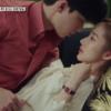 見てるだけで胸キュンが止まらない!韓国人気ドラマのキスシーンを大公開!