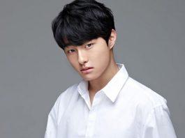 ユン・チャンヨン